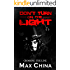 Don't Turn on The Light: Crossing the Line: A gripping mystery and suspense story