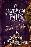 Shift of Fate: (A Havenwood Falls Sin & Silk Novella)