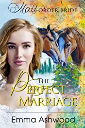 Mail Order Bride: The Perfect Marriage