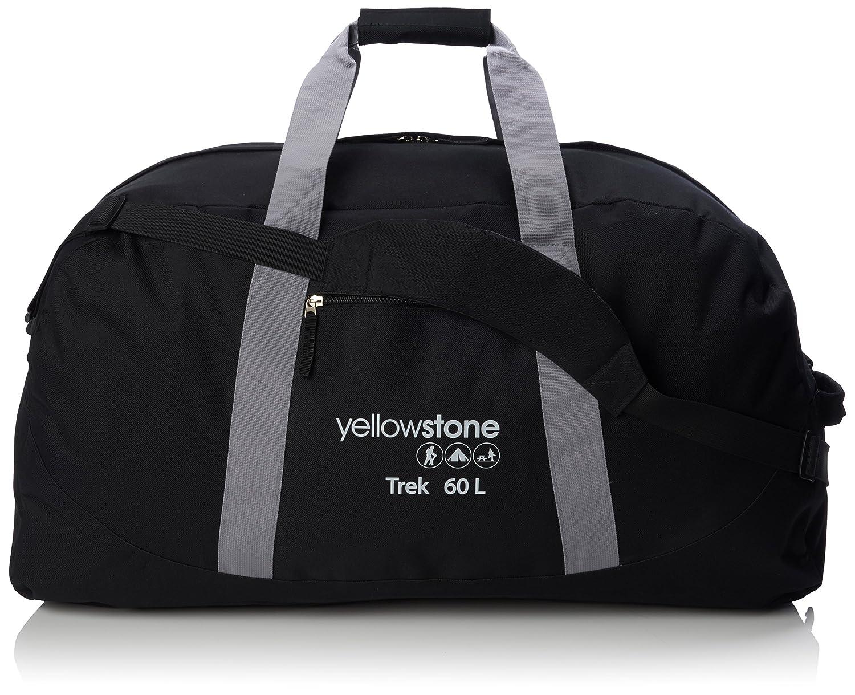 レック60リットルCargo Bag – 75 x 30 x 25 cm – イエローストーン B0162OOYLS