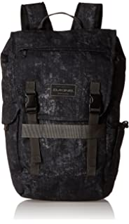 Amazon.com: DAKINE Daytripper Skate Backpack, 30-Liter, Gradient ...