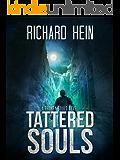 Tattered Souls (Broken Souls Book 1)