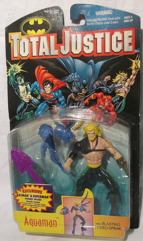 """Batman 12/"""" DC Super Hero Girls BATGIRL Action Figure Superman,Aqua Man Flash"""