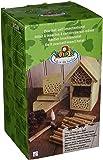 Esschert Design Doe-het-zelf-insectenhuis