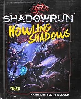 Shadowrun Hard Targets Pdf
