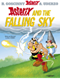Asterix: Asterix And The Falling Sky: Album 33
