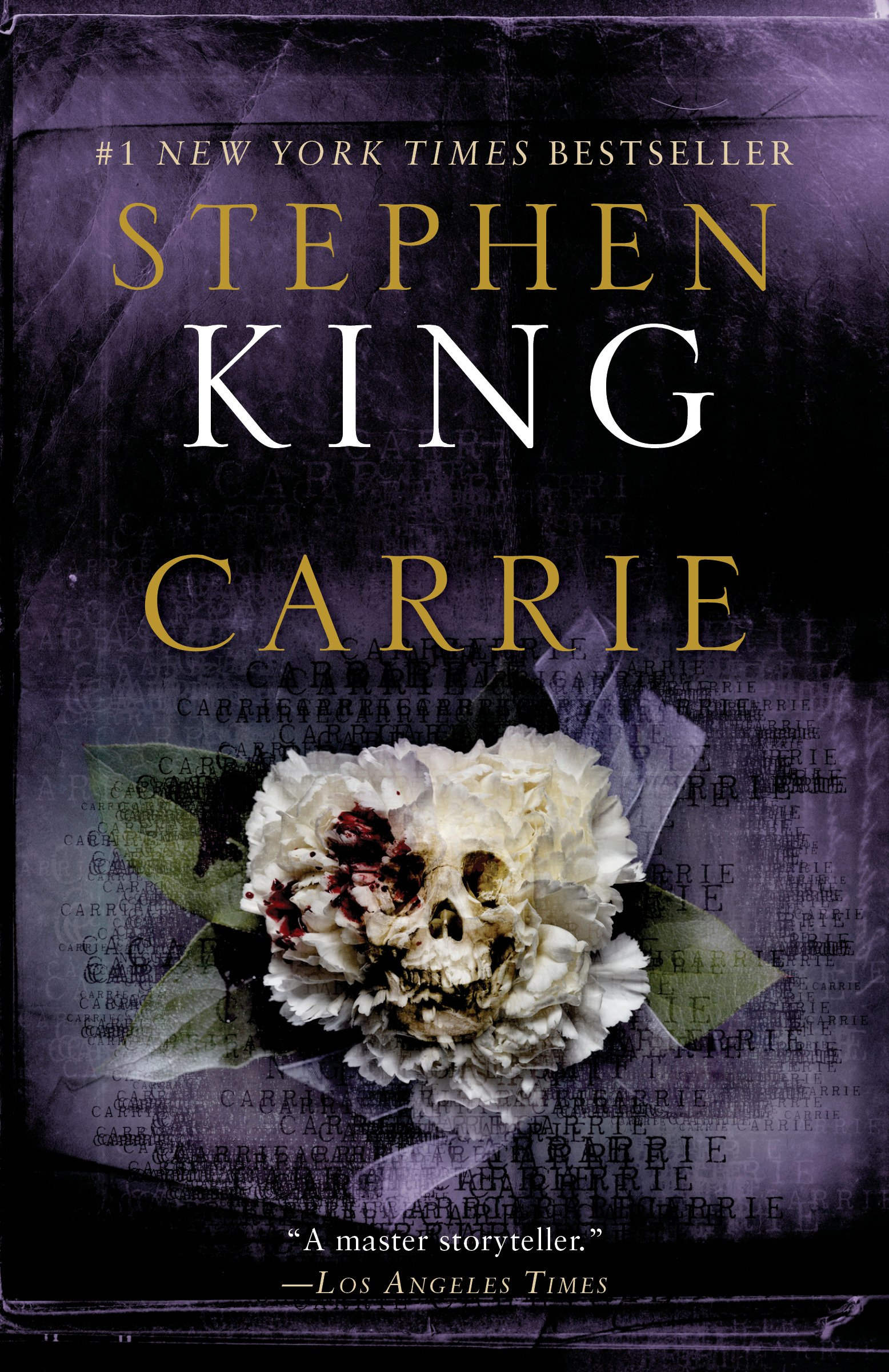 Download Carrie PDF
