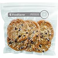 Foodsaver FVB015X Bolsas para envasador al vacío