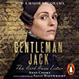Gentleman Jack: The Real Anne Lister: The Official Companion to the BBC Series