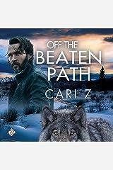Off the Beaten Path Audible Audiobook
