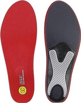 【SIDAS】シダス インソール スキー・スノーボード用 ウインタープラススリム