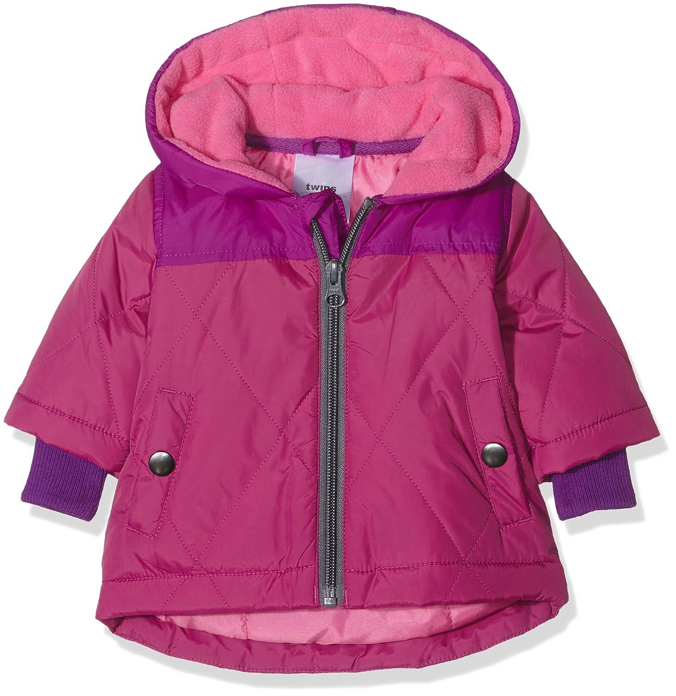 Twins Unisex Baby Jacket 456614