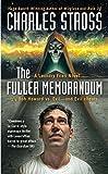 The Fuller Memorandum (Laundry Files Novel)