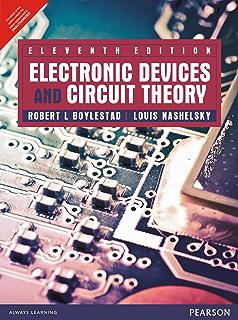 Millman's Electronic Devices & Ciruits (SIE) eBook: Jacob