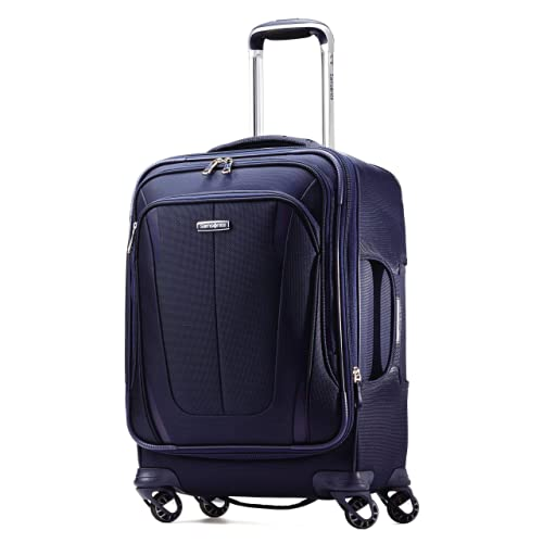 12 Best Carry-On Luggage for Business Travel in 2017 | Test Facts