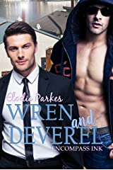 Wren and Deverel Kindle Edition