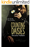 Counting Daisies (The Counting Series Book 1) (English Edition)