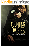 Counting Daisies (The Counting Series Book 1)