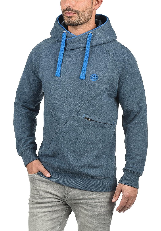 0ed118f151c07 BLEND 20700015ME - Sweat à capuche - Homme  Amazon.fr  Vêtements et  accessoires
