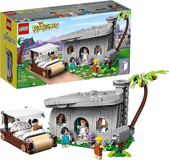 ustensile Guitare électrique-Free p/&p! Lego 11640 version