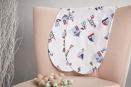 Fuerza Kids Lactancia almohada casetas de playa