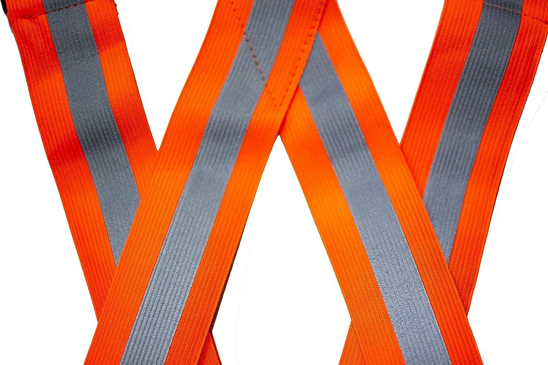 25 mm Screw Length KIPP Inc Size 1 Kipp 06460-1A23X25 Zinc Adjustable Handle with 1//4-20 External Thread K0122.1A23X25 Silver Metallic Powder-Coated Finish Modern Design Style Steel Components Inch