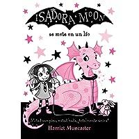 Isadora Moon se mete en un lío (Isadora Moon) (Infantil)