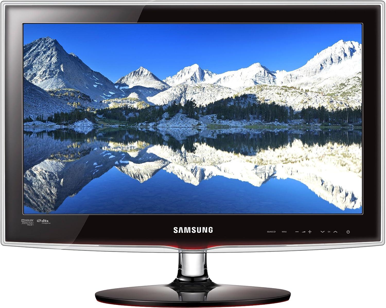 Samsung UE22C4000- Televisión, Pantalla 22 pulgadas: Amazon.es ...