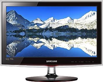 Samsung UE22C4000- Televisión, Pantalla 22 pulgadas: Amazon.es: Electrónica