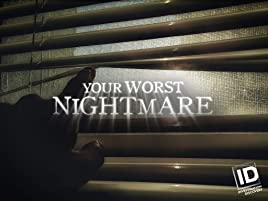 Watch Your Worst Nightmare Season 5 Prime Video Welcome to my new horror story podcast, where i will be uploading true horror stories. watch your worst nightmare season 5
