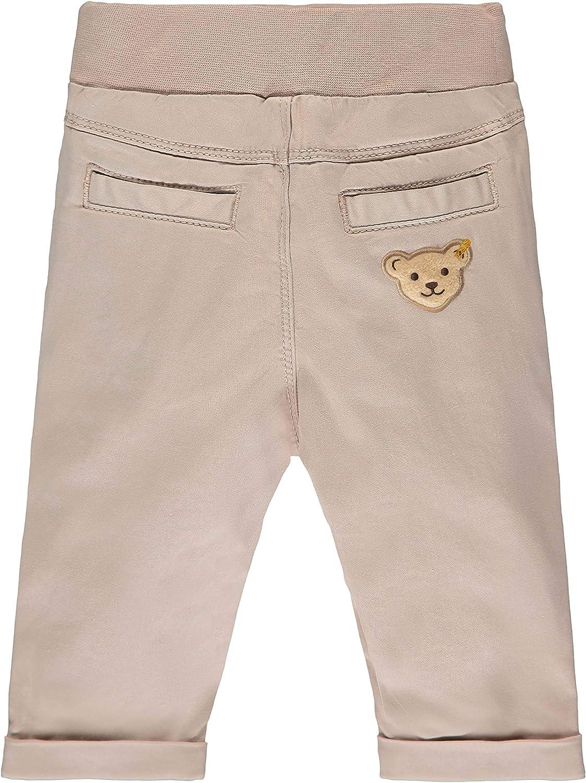 Steiff Baby Boys Hose Trouser