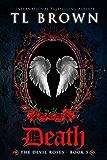Death: Adult version of Devil's Roses (The Devil's Roses Book 5)