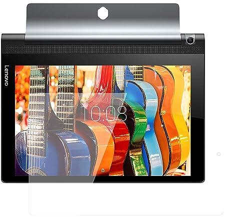 dipos I 2X Protector de Pantalla Compatible con Lenovo Yoga ...