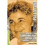 Renata Pallottini - Coleção Aplauso