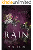 Rain (The Aria Trilogy Book 2)