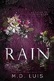 Rain (The Aria Trilogy Book 2)