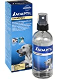 Adaptil Transportspray, 60 ml