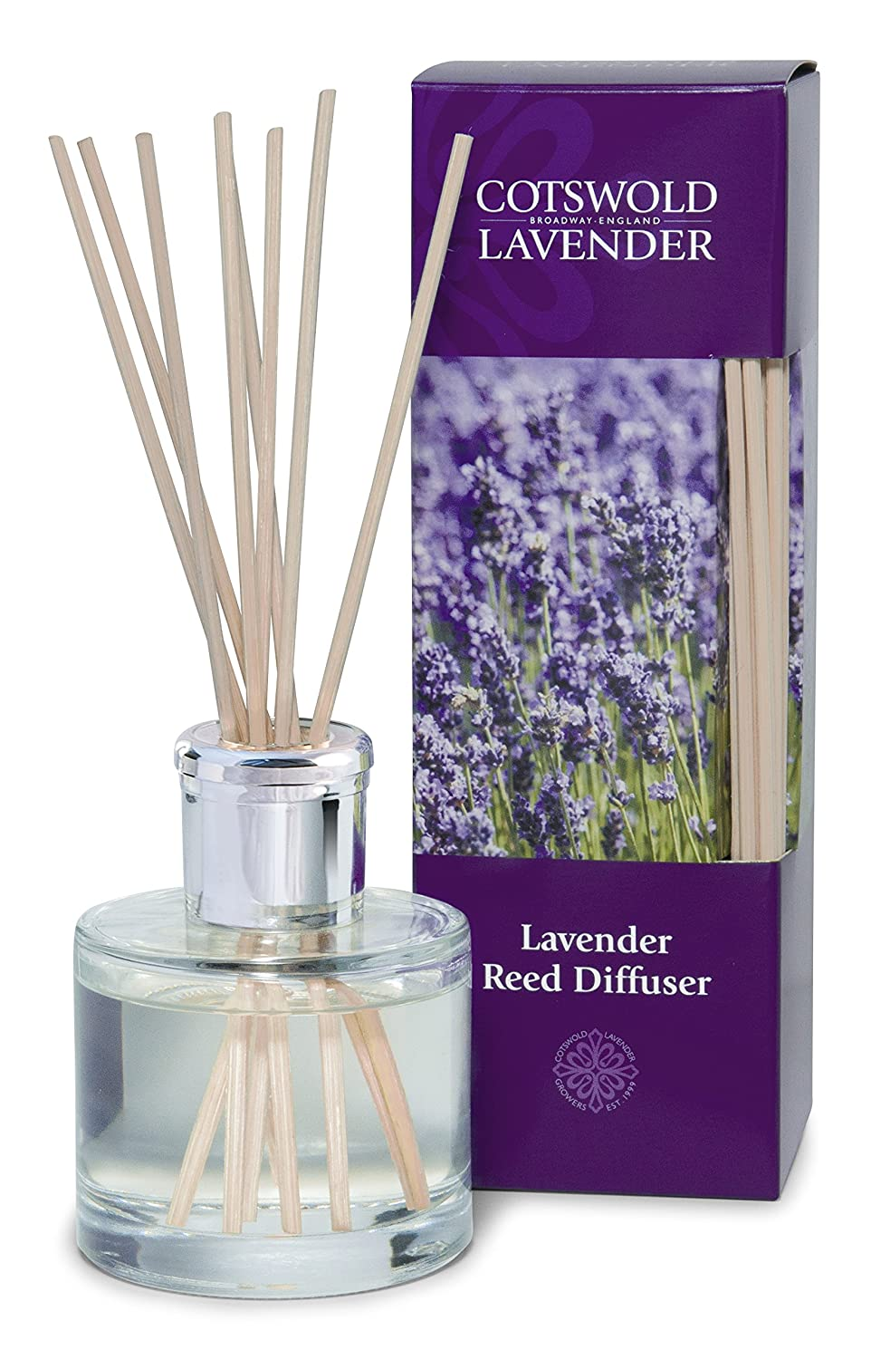 Image result for lavender diffuser