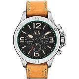 Armani Exchange Men's Watch AX1516