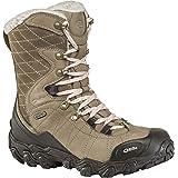 "Oboz Bridger 9"" Insulated B-Dry Hiking Boot - Women's"