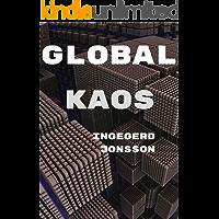 Global kaos (Swedish Edition)