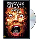 Thirteen Ghosts (Sous-titres franais) (Bilingual)
