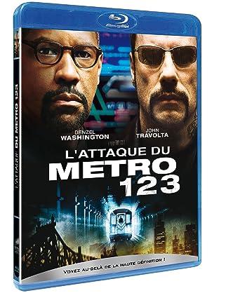 ILA MAROCAIN 2012 FILM TÉLÉCHARGER KABOUL COMPLET TARI9