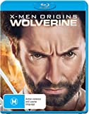 X-MEN ORIGINS: WOLVERINE (REFRESH)