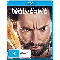 X-MEN ORIGINS: WOLVERINE (REFRESH)
