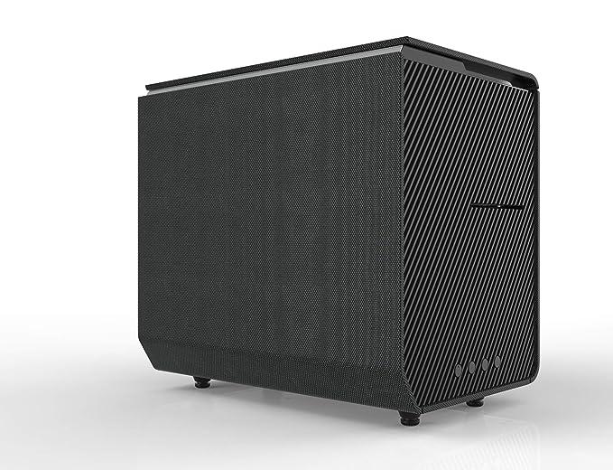 Panasonic TX100FP1E Projektor: Amazon.es: Electrónica