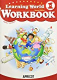 改訂版 Learning World 1 Workbook