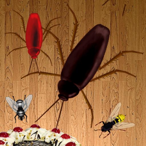 Bug Kill