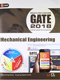 torrent mechanical engineering books collection