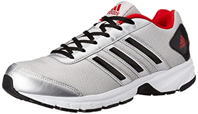 33e437a4f1044 Adidas Men's Adisonic M Running Shoes: Buy Online at Low Prices in ...